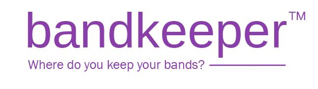 Bandkeeper